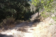Address Not Disclosed Santa Maria CA, 93454