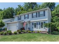 4185 Polo Park Dr Willoughby OH, 44094
