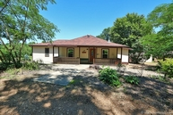 Co Rd 802 Marble Hill MO, 63764