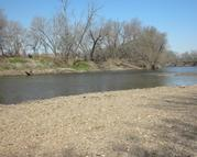 Address Not Disclosed Neosho Rapids KS, 66864