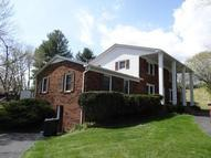 307 Morningview Dr Alderson WV, 24910