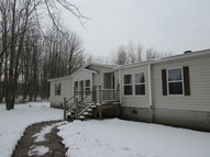 2551 County Route 12 Central Square NY, 13036