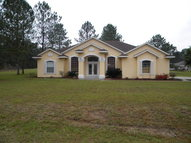 7190 113th Ln Chiefland FL, 32626