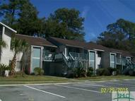 102 Tabby Lane F2 Savannah GA, 31410
