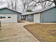 1800/1802 North Forest Avenue Muncie IN, 47304