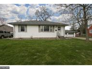 3556 71st Street E Inver Grove Heights MN, 55076