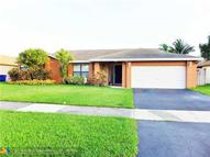 11930 Sw 49th Ct Cooper City FL, 33330