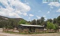 23 Lee Reserve NM, 87830