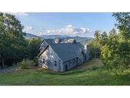 110 Chestnut Hill Road Black Mountain NC, 28711