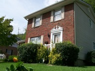 114 Central Avenue Logan WV, 25601
