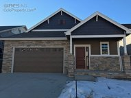 2239 Friar Tuck Ct Fort Collins CO, 80524