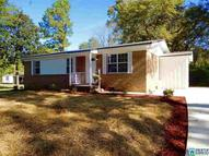 40 Killough Dr Childersburg AL, 35044