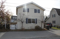 4359 Second St Maybee MI, 48159
