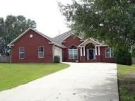 3326 Indian Hills Dr Pace FL, 32571