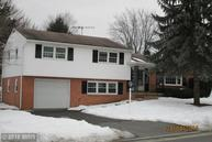 18615 Maugans Avenue Hagerstown MD, 21742