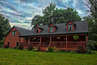 210 Dogwood Lane Lindside WV, 24951