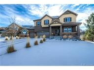 22534 East Frost Place Aurora CO, 80016