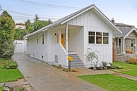 4418 40th Ave Sw Seattle WA, 98116