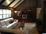 16 Greensburgh Court Athens NY, 12015