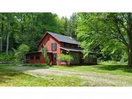 2703 Stinson Lake Road Rumney NH, 03266