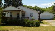 303 Carter Avenue Philippi WV, 26416