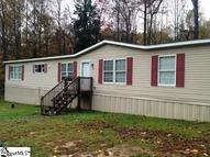 7 Smith Drive Travelers Rest SC, 29690