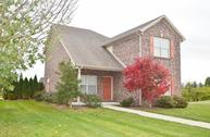 203-205 Gallahadion Court Winchester KY, 40391