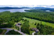 138 Browns Hill Road Sunapee NH, 03782