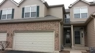 5230 Cobblers Crossing - Mchenry IL, 60050