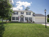 1702 Carriage Dr East Troy WI, 53120