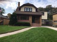 1528 S 9th St Manitowoc WI, 54220
