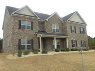41 Registry Way Fort Mitchell AL, 36856