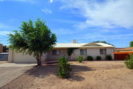 2430 Bernardino Road Nw Albuquerque NM, 87104