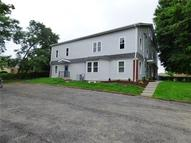 2703 Middletown Road Pittsburgh PA, 15205