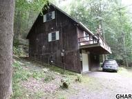 1162 Smithville Road Liverpool PA, 17045