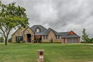 1901 Brook Bank Drive Jones OK, 73049