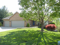 550 East Lakewood Place Springfield MO, 65810