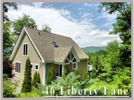 46 Liberty Lane Thornton NH, 03285