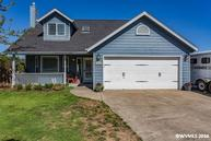 1590 Patrick Ct Nw Albany OR, 97321