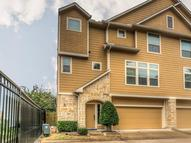 3304 Masters Point Dr Houston TX, 77091