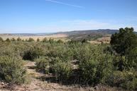 0 Stateview Newcastle WY, 82701