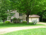 W1810 County Road M White Lake WI, 54491
