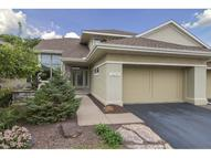 1370 Waterford Drive Golden Valley MN, 55422