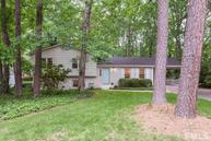 7509 Harps Mill Road Raleigh NC, 27615