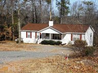 5400 Scenic Heights Rd Manchester GA, 31816