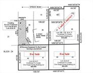 0 Spruce Rd Evergreen CO, 80439