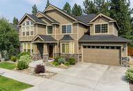 61354 Huckleberry Place Bend OR, 97702