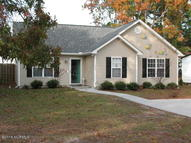 1099 Woodcrest Road Southport NC, 28461