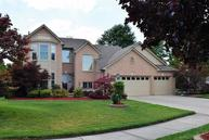33407 Monticello Sterling Heights MI, 48312