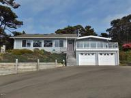 3591 Sw Pacific Coast Hwy Waldport OR, 97394